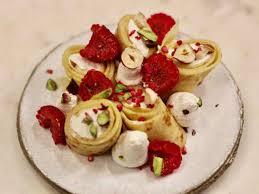 crepes hervé cuisine recettes de hervecuisine