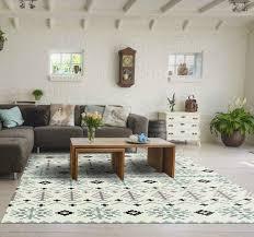 vinylteppich skandinavisch traditionelles nordisches design