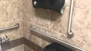 What A Nice Love's Travel Stop Shower Looks Like! - YouTube The Laundry Truck Brings Denvers Homeless Respectability Of List Stops With Showers Image Cabinets And Shower Mandra Stop Travel Plaza 83 Diner York Pennsylvania This Morning I Showered At A Girl Meets Road Stop Showers Sure Interest Me Do Be Interesting Facility Upgrades Pilot Flying J Real Truth Behind Truck Youtube Glasgow Secure Hgv Parking 2 Hours Free Frameless Doors Showering Bathroom Kohler Near Me Trucker Path