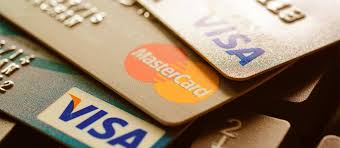 cartes bancaires les cartes haut de gamme cic