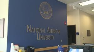 Mccalls Pumpkin Patch Albuquerque Nm by For Your Education Nau U0027s Nursing Clinical Core Coming Soon Youtube