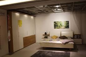 schlafzimmer abverkauf archive möbel mahler wohnen