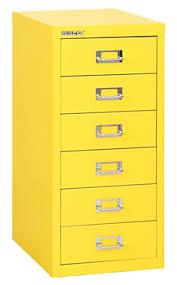 29 fantastic file cabinets nyc yvotube com