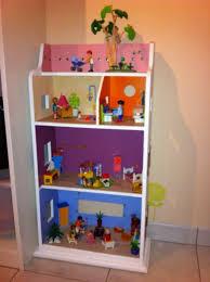 playmobil chambre bébé la maison playmobil by papa l univers de douceur de louloute