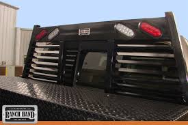 Ranch Hand Headache Racks | Medium Duty Work Truck Info | Ideas For ... Farmer Peg Livestock Racks Back For Trucks The Original Brack Mtains Your Brack Louvered Rack Free Shipping On Headache Truck Lights Also Alinum With Smoke Them If You Got New Type Of Stkheadache Custom Adache Rack Stack Ford F350 60 Youtube Bestchoiceproducts Rakuten Best Choice Products Folding Cargo For Vback Can Be Moved Forward To Make Room Tall Cargo More Sale Canada Thule Amazon Higgeecom Used Glass Resource