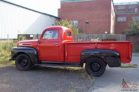 Ford Trucks For Sale On Ebay, Ford Truck Motors | Trucks Accessories ... Chevrolet And Gmc Trucks For Sale Great Bend Kansas Page 4 Of 5 How Not To Write An Ebay Motors Posting Rare 1987 Toyota Pickup 4x4 Xtra Cab Up For On Aoevolution 1952 C10 Like Apache Cars 1948 Other Pickups Marmherrington Security Center Ebay Classic Image Information Awardwning 1974 Datsun Sunny Hakotora Truck Is Available Gm Launch Our Best Your Offer New Car Sales Beautiful Ssayong Musso Diesel Dig