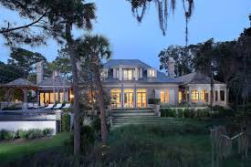 100 Home Design Architects Charleston SC Herlong Architecture