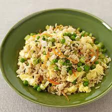 cuisine ww easy fried rice recipes weight watchers