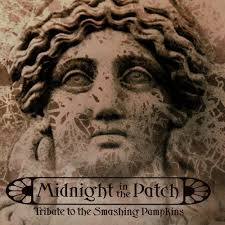 Adore Smashing Pumpkins Rar by Various Artists Midnight In The Patch Tribute To The Smashing