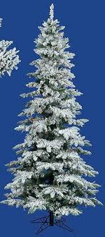 Cashmere Christmas Tree Michaels 7 Ft Lit Pencil Artificial By Celebrate