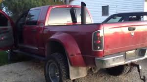 Dodge Ram 3500 Cummins Mega Cab Dually Smoke Stack - YouTube Upset About Rolling Coal Stop Whing And Fight Back With This Smokestacks Food Truck Ldon Ontario Facebook 5 Must Try Food Trucks Serving Bbq Meats In Toronto Never Seen A Smoke Stack Like That But Hey Its Dodge With Diesel Trucks Exhaust Stacks For Diessellerz Home Titanic Smokestacks Shitty_car_mods Chevy Wallpapers Inspirational Smoke Carbon Fiber Stack Old Skool Fabrication Pick Up Jackedup Or Tackedup Whisnews21