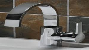 Brushed Nickel Bathroom Faucets Home Depot by Bathroom Ideas Brushed Nickel Home Depot Bathroom Faucets Above