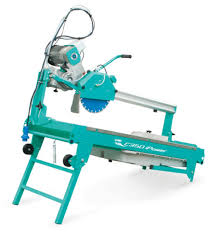 Imer Tile Saw Combi 200 by Circular Saw For Masonry Compact C350ipower Imer