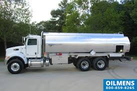 Fuel Truck Stock 4864 - Fuel Trucks | Tank Trucks | Oilmens Filejasdf 2000l Fuel Tank Truckisuzu Elf 497606 Right Front Onroad Fuel Trucks Curry Supply Company Delta Transfer Tanks Industrial Ladder Co Inc Alinum 5000 Liters Tank Truck 300 Diesel Oil 10 Things To Know About The Fueloyal Diesel Tanks Truck Cap Trucks Lorry Lorries Full Theft Auxiliary And Bed Cover Youtube Tatra Overland Build Mountings In Place Briskin 50 Gallon Stock 26995 Tpi Product Review Tanktoolbox Combo Dirt Toys Magazine