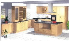 cr馥r sa cuisine 3d cr馥r sa cuisine en 3d gratuit 28 images concevoir sa salle de