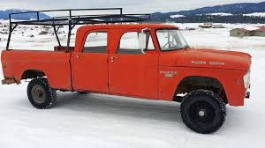 1968 DODGE POWER WAGON CREW CAB W200 3/4TON 4X4SWEPTLINE PICKUP ... Help Cant Find Front License Plate Mount For 08 Laramie Bumper Dodge A100 Pickup 1966 Car Pinterest Ram Van Classic Junkyard Find 1968 D100 Adventurer Pickup The Truth Wikipedia Beautiful W200 Vitamin C Diesel Power Magazine Harry Browns Chrysler Jeep Used Cars Faribault Mn Pick Up 1972 Short Bed Fleetside Wagon Page 68 D200 Quad Cab Nsra Street Rod Nationals 2015 Youtube 2008 2500 Victory Motors Of Colorado 2017 1500 Reviews And Rating Motor Trend