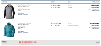 Uber Promo Code Existing Users 2019 14 Ruby Tuesday Coupons Promo Coupon Codes Updates Southwest Airline Coupon Codes 2018 Distribution Jobs Uber Code Existing Users 2019 Good Buy Romantic Gift For Her Niagara Falls Souvenir C 1906 Ruby Red Flash Glass Shot Gagement Ring Holder Feast Your Eyes On This Weeks Brandnew Savvy Spending Tuesdays B1g1 Free Burger Tuesdaycom Coupons Brand Sale Food Network 15 Khaugideals Hyderabad Code Tuesday Morning Target Desk