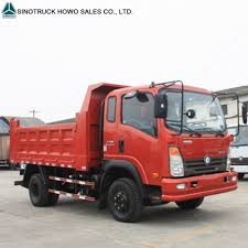 China Extend A Truck Wholesale 🇨🇳 - Alibaba Like Father Like Son Both 1998 Dodge 1500s My Dodge Family Pai 3813 Ebay Water Pump For Detroit Diesel Series Dd15 Pai 681806 Ref 7x6 Inch Cree Drl Replace H6054 H6014 Led Headlights Highlow Beam Truck Hood Guide Pin For A Mack Brand Part Number Fgp5163blu Power Steering Pumps From Industries Upper Gasket Set Cummins Big Cam I Ii Iii 131630 Stock P2095 United Parts Inc Series 60 12680 Oil Pans Tpi Rydemore Truck Parts Inc