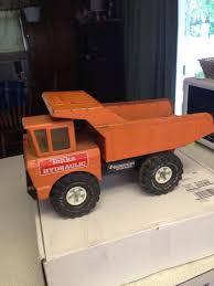 100 Dump Truck For Sale Ebay Find More Vintage Hydraulic One Just Like It Is Going On