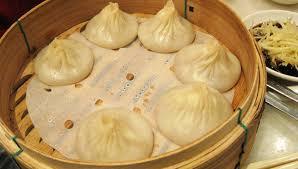 cuisine asiatique vapeur 10 recettes végétariennes pour le nouvel an chinois