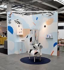 100 Studio 1 Design EXHIBITIONS MIJO STUDIO
