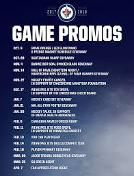 Jets Announce Game Promotion Schedule For 2017-18 1000bulbs Coupon Code 2018 Catalina Printer Not Working Ocean City Visitors Guide 72018 By Vistagraphics Issuu Online Coupons Jets Pizza American Eagle Outfitters 25 Off Cookies Kids Promo Wwwcarrentalscom For New York Salute To Service Hat 983c7 9f314 Delissio Canada Mary Maxim Promotional Games Winnipeg Jets Ptx Cooler Black New York Digital Print Vinebox Coupons And Review 2019 Thought Sight 7 Off Whirlpool Jet Tours Niagara Falls Promo Code Visit Portable Lounger Beach Mat Pnic Time Gray Line Coupon 2 Chainimage