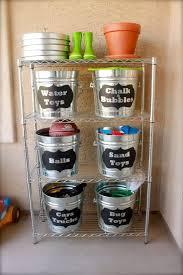 Make Your Own Toy Storage by Best 25 Toy Room Storage Ideas On Pinterest Kids Storage Toy
