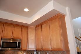 Kitchen Soffit Painting Ideas by Kitchen Soffit Painting Ideas 17 Images Is There A Single