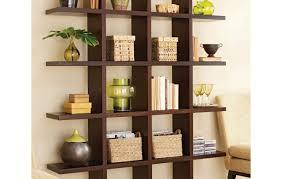 Home Depot Canada Decorative Shelves by Terrific Design Of Mabur Nice Yoben Beguile Motor Gratifying Nice