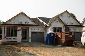 100 Images Of Beautiful Home St Catharines We Dont Just Build Homes We Build