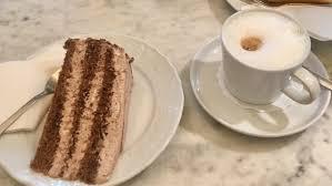 günstige torte im oma café wiener bestellen mit vergnü