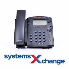 Polycom VVX310 VoIP Phone For Ring Central 2314-46161-001 *New ... Ringcentral Pricing Features Reviews Comparison Of Cloud Communications Zenos Polycom Vvx310 Voip Phone For Ring Central 2314461001 New By Experts Users Best Review 2018 Businesscom Systems Reseller Growit Media Register Cisco Phones To Noncisco System Third Party Call Telecommunication And Redfynn Technologies Vs Vonage 8x8 Nextiva Ooma