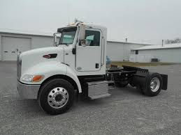 Country Truck Sales Trucks For Sale Used Currie Truck Centre Home I20 Trucks Fire Sales Battleshield All Pomona Lakeville For Sale By Owner Lakeway Auto Vehicles For Sale In Morristown Tn 37814 West Michigan Intertional Grand Rapids Old River Parts Department Your Source New And Used Builds Modifications Bed Swaps Nix Equipment