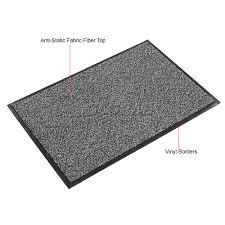 mats runners anti static static dissipative anti static