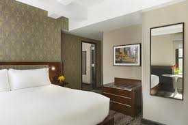 New York Hotels With Family Rooms by Hotel Edison Times Square New York City Ny Booking Com
