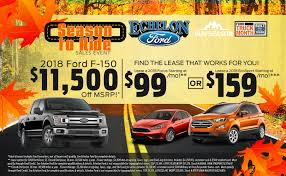 100 Lease A Ford Truck Echelon Specials New Vehicles Stratford NJ