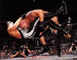 Wcw Halloween Havoc by This Day In Wcw History Wcw Halloween Havoc 1999 Took Place In