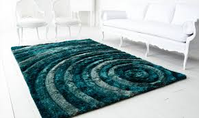 teal area rug with borders interior home design
