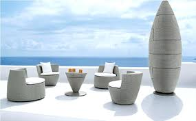 Stackable Patio Chairs Walmart by Stackable Patio Chairs U2013 Mannysingh