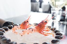 documentaire cuisine japonaise noma au japon un documentaire de maurice dekkers critique