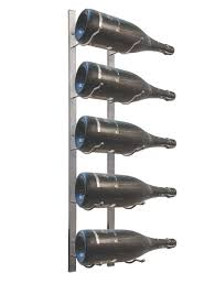 100 Wine Rack Hours Toronto Storage Coolers S Cooling Systems And Accessories Vinotemp