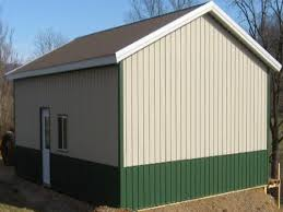 Modern Pole Barn, Pole Barns Kits Sale Prefabricated Pole Barn Kit ... Pole Barn Blueprints Packages Buildingans Kits For Sale Shed With Watertown Wi Homes With Storage Buildings Barns House Plans Living Quarters Barndominium Dodgeville Metal Crustpizza Decor Making Building By Conestoga Pole Barns Check Out Our Updated Prices We Update Weekly To Plan Builders Ohio Kingston Decorating 84 Lumber Garage Design The Home Aesthetic Yet Fully Functional Prices Horse U0026 Lean Tos Full Image