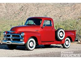 1954 Chevy 3100 - Old School Cool - Hot Rod Network Tci Eeering 471954 Chevy Truck Suspension 4link Leaf Stuff I Have For Sale Pin By Rick Brooks On Cute Trucks Pinterest Cars 54 Chevy Truck 1954 Pickup Street Rod Classic Muscle Car Sale In Mi 1947 Shop Introduction Hot Network Chevrolet 3100 Classiccarscom Chevygmc Brothers Parts Is There A Source Bench Seat 194754 Talk In California Fantastic New 2018 Best Image Kusaboshicom