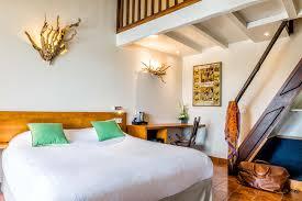 chambre d h e camargue chambres familiale massoucles auberge cavalière camargue