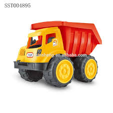 Free Wheel Truck Toys,Toy Car Slide Engineer Car Toys - Buy Sliding ... Buy Blaze And The Monster Machines Transforming Tow Truck Oh Baby Plastic Small Truck Toy With Friction Moving For Your Excavator Toys Electric Eeering Vehicle Model Gudtoycom Funrise Toy Tonka Classics Steel Fire Walmartcom 11 Cool Garbage Kids Cstruction Unboxing Man Tgs Crane By Bruder Fundamentally Dump Stock Image Image Of Machine Carry 19687451 Red Picture Rc Plastic Trucks 5 Channel 24g 126 Mini Action Series Brands Products Im Deluxe Wooden Vegas