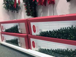 Kohls Artificial Christmas Trees by Top 20 Kohl U0027s Black Friday Deals For 2017 The Krazy Coupon Lady