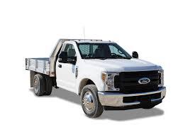 100 Flatbed Truck Bodies Knapheide Platform Body Utilities
