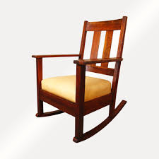 Antiguo Arts & Crafts Sikes Mecedora W227_1 (Stickley Era)   EBay Stickley Chair Used Fniture For Sale 52 Tips Limbert Mission Oak Taboret Table Arts Crafts Roycroft Original Arts And Crafts Mission Rocker Added To Top Ssr Rocker W901 Joenevo Antique Rocking Chair W100 Living Room Page 4 Ontariaeu By 1910s Vintage Original Grove Park Inn Rockers For Chairs The Roycrofters Little Journeys Magazine Pedestal Collection Fniture