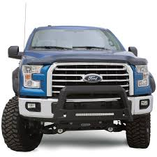 Lund 86521214: Revoltuion Bull Bar For 2011-2017 Chevy Silverado ... New Arb Modular Bull Bar 2015 Chevrolet Silverado 23500hd Lund Intertional Products Bull Bar Westin Ultimate Suburban Toppers Ali Arc Industries General Motors 84100464 Front Bumper Nudge 62018 Lund 471214 Lvadosierra With Led Light And Australian Bars 470214 Chevy 2500hd 3 Black 12018 Aries B354013 With Free Shipping On Push