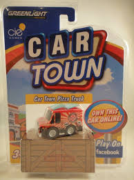 Greenlight Car Town Pizza Truck 1 64 Scale | EBay New 2018 Ram 2500 For Sale Near Augusta Ga Martinez Lease Or Small Town Fire Truck Stock Photos Big Trucks Sale Ga Typical Business Plan Food Template Southernag Carriers Inc Redneck Pickup Cheap Tonka Toy Find Deals On Line At Alibacom Caterham Form Park Closed Topperking Tampas Source Truck Toppers And Accsories Bucket Escort Services Mid Electrical Morrow Extended Stay Hotel Intown Suites Laws Columbus Reports Weekly Rate Atlanta